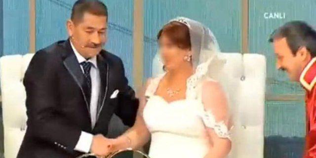Evlilik programında tanışıp evlendi, 3 ay sonra öldürdü