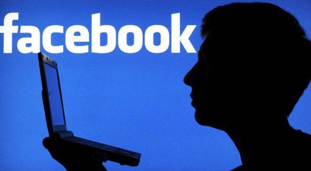 Facebook'a yaş sınırı!