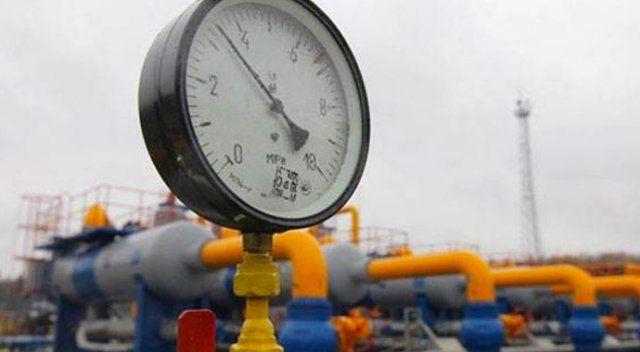 İran'dan doğalgaz açıklaması