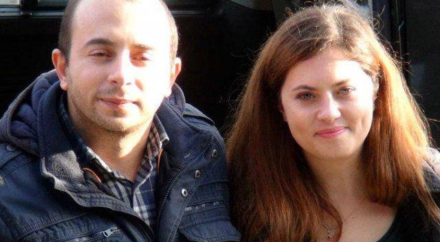 Rusya'da eğitim gören Türk öğrencilere zulüm