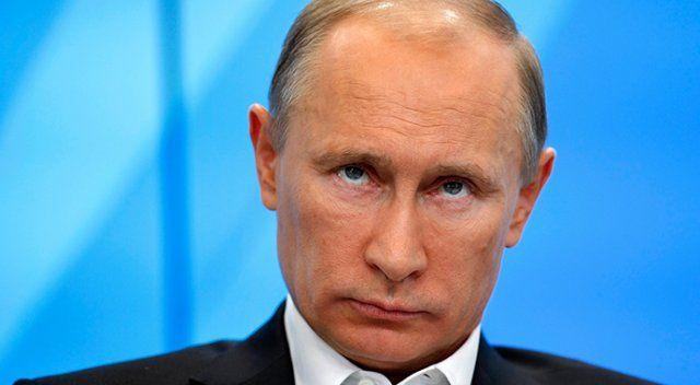 Rusya'dan garanti ve tazminat talebi