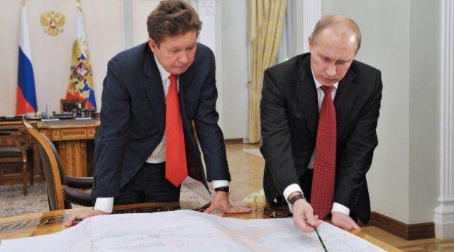 Rusya'dan kendi büyükelçisine sansür