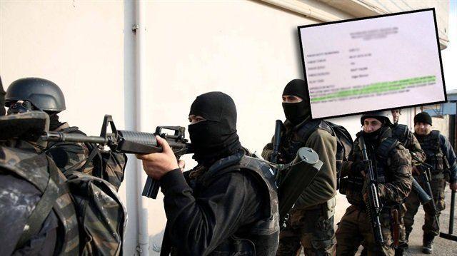 Seyyar satıcıdan Sur'daki polislere duygulandıran destek