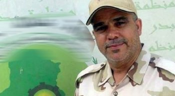 Şiiler Musul'u kurtarma operasyonuna katılacak