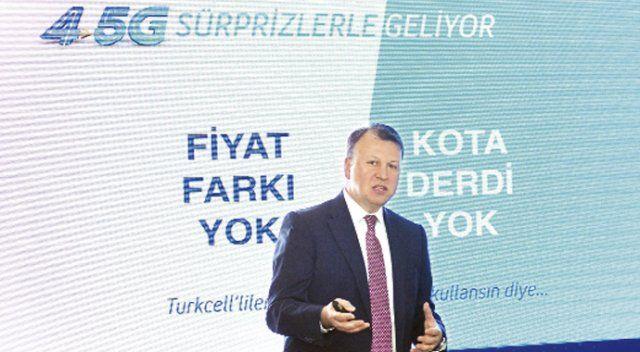 18 milyar lira yatırım  175 bIn istihdam