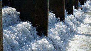 Çin, 2.77 milyar dolarlık dev hidroelektrik santralinin inşasına başladı
