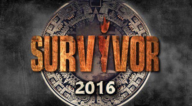 Survivor U0026 39 Da Kim Elendi