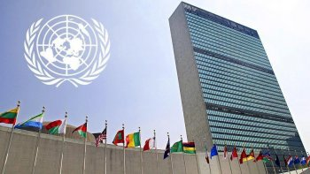 BM İran'da 35 kişinin kırbaç cezasına çarptırılmasını kınadı