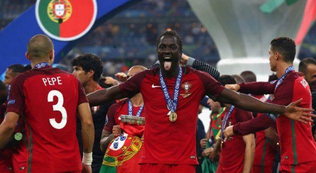 İşte EURO 2016'nın en iyi 11