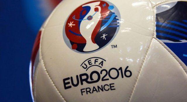 İşte Euro 2016 yarı final eşleşmeleri