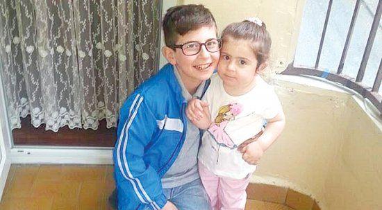 13 yaşındaki Efecan kayıp, sel aldı götürdü