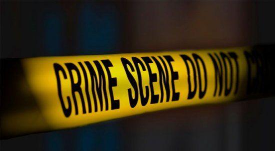 ABD'de okul saldırısında 6 yaşında çocuk öldü