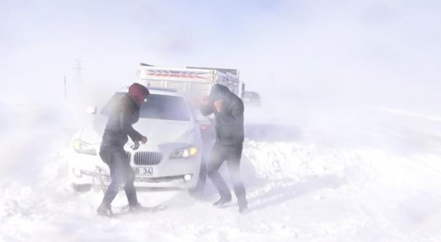 kar ve tipi ile ilgili görsel sonucu
