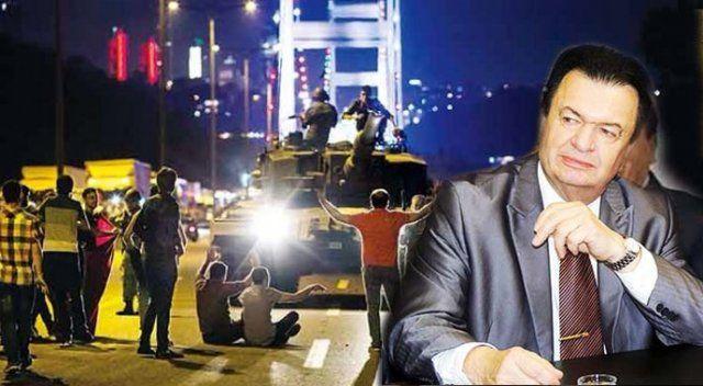 Meinel: Avrupa Birliği yıkılacak, Türkiye kazanacak