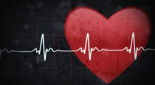 kalp ritmi ile ilgili görsel sonucu