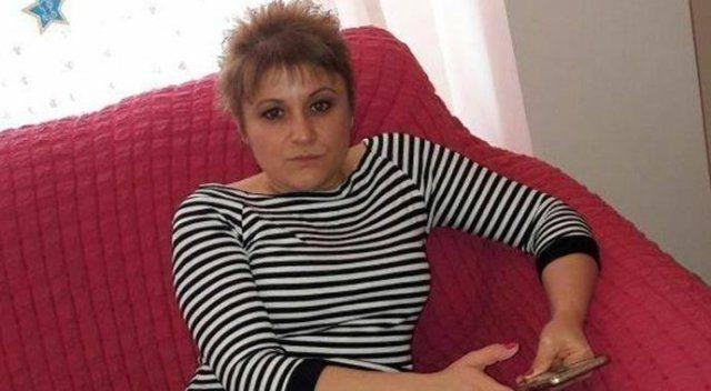 Boğazı kesilerek öldürülen Gürcü kadının katili yakalandı