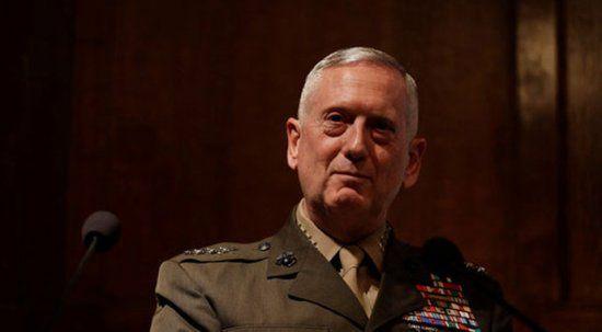 ABD: Kuzey Kore ile savaş çıkarsa tüm bölge için felaket olur