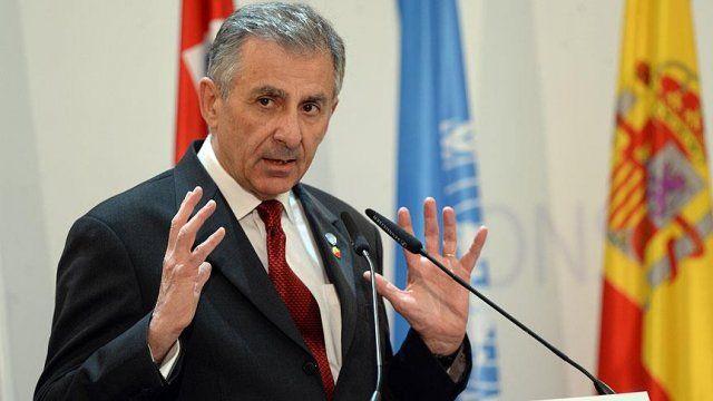 'DEAŞ'ın yabancı savaşçılarının yüzde 50'si geri döndü'