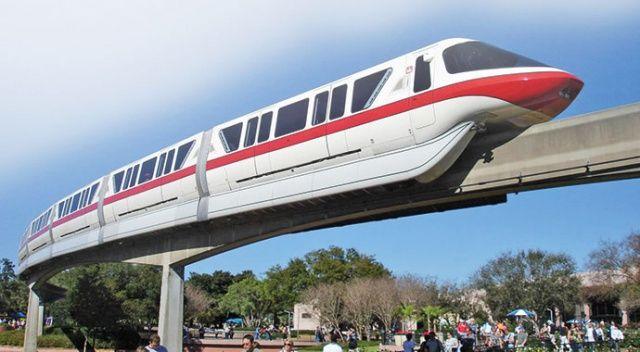 İstanbul'da 2019 yılına metro projeleri damga vuracak