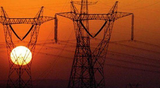 Irak'ta elektrik kesintisi nedeniyle halk sokaklarda
