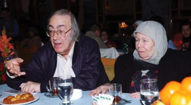Kardak Kahramanlığından Balyoz Esirliğine Vatan Sevdalısı Bir Komando: Ali Türkşen 13