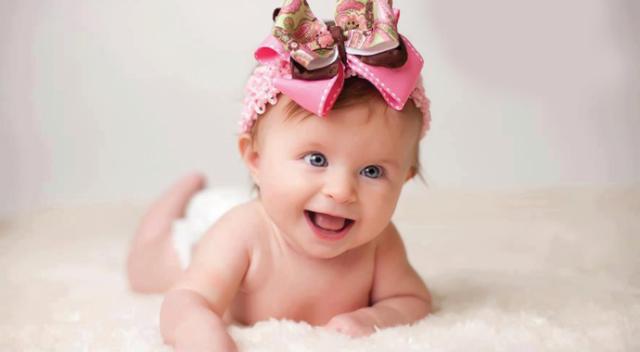 En Değişik Bebek İsimleri Ve Anlamları 2019