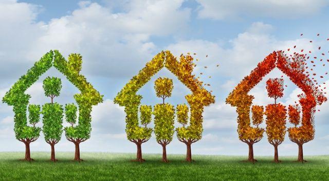 Ev Satın Almak Hangi Mevsimde Daha Kârlı