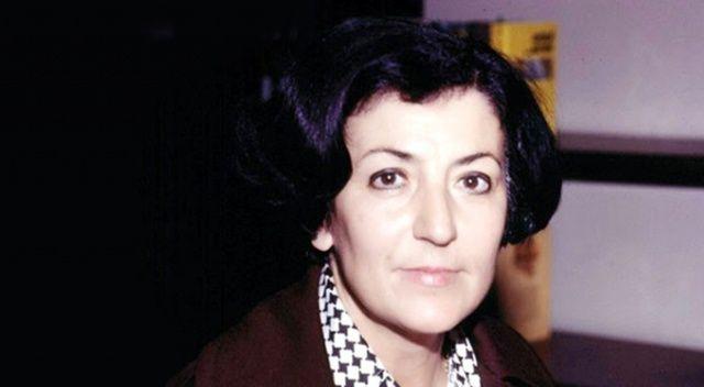 Türkiye'nin ilk kadın bakanı Türkân Akyol hayatını kaybetti