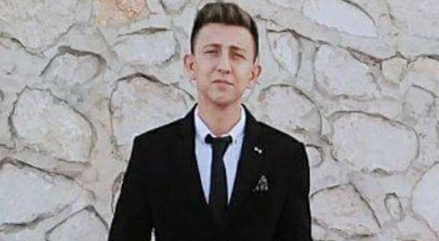 İzmir'de bir asker başından vurulmuş halde bulundu