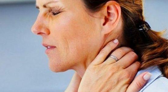 Tedaviye dirençli lenfomada yeni ilaç