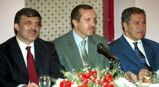 AK Parti 15 yılda tam 12 seçim kazandı