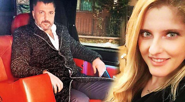 Bankacı kardeşi Ceylan'ı öldüren Ergenekon sanığı Erhan Timuroğlu yakalandı