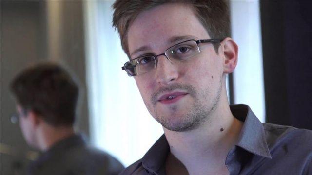 Edward Snowden kimdir? (Snowden nerede, Prizma nedir?)