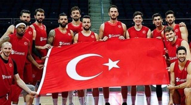 Fenerbahçeli yıldızlar Millî Takım'a gitmeyecek!