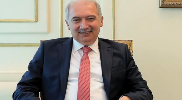 İstanbul'da Havaray Sistemi projesi iptal edildi