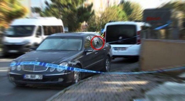 Kadıköy'de başından vurulmuş hâlde erkek cesedi bulundu