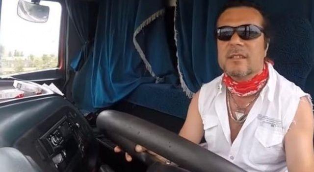 Youtube Fenomeni Ali Can Hayatını Kaybetti Tırcı Ali Kimdir Neden