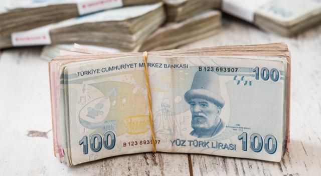 2018 asgari ücret agi dahil ne kadar? | 2018'de AGİ ne kadar? ( 2018 agi hesapla)