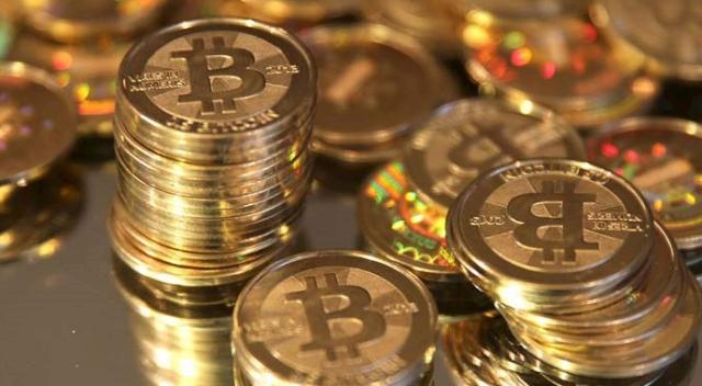Akbank, kripto parayla transfer yapacak