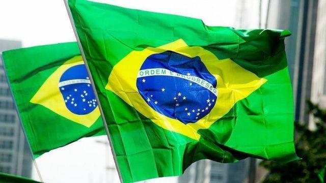 Brezilyadan Venezüellaya diplomatik misilleme 79