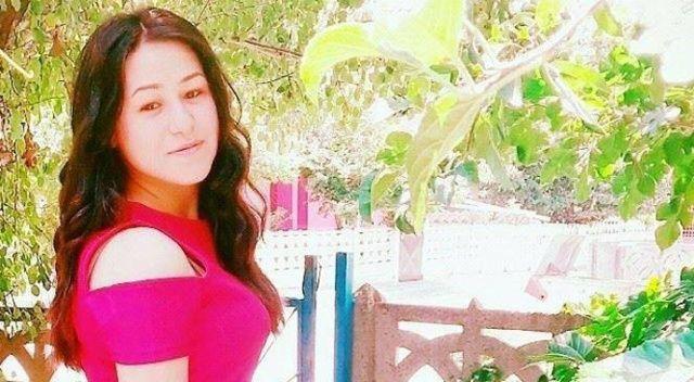 Bu sabah işe giderken öldürülen genç kızın katili yakalandı