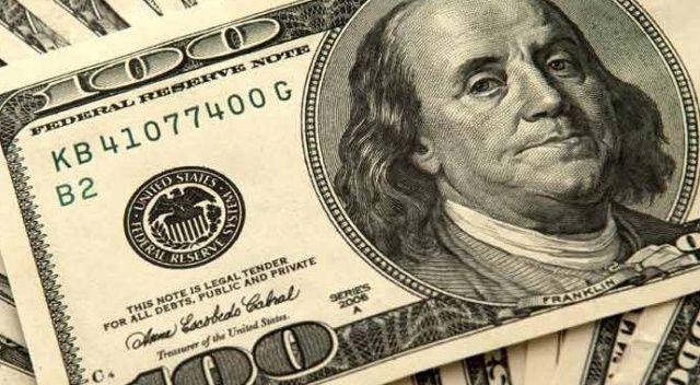 Dolar güne nasıl başladı? | 7 Aralık Dolar ve euro fiyatları