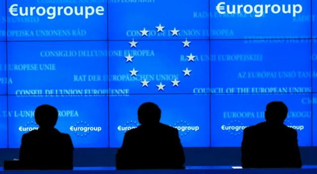 Eurogroup'un yeni başkanı belli oldu