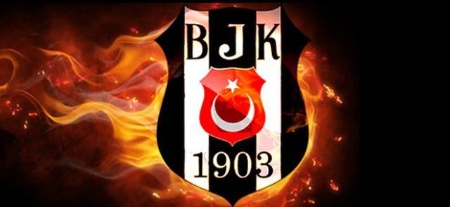 Beşiktaş'ın muhtemel rakipleri belli oldu (Kura Ne Zaman Çekilecek?)