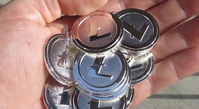Litecoin nedir, nasıl alınır? | İşte Litecoin ile Bitcoin arasındaki farklar (Litecoin Ne Kadar?)