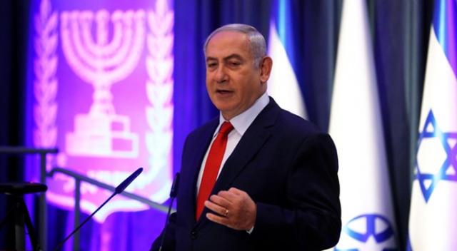 Netanyahu: Birçok ülke elçiliklerini Kudüs'e taşıyacak