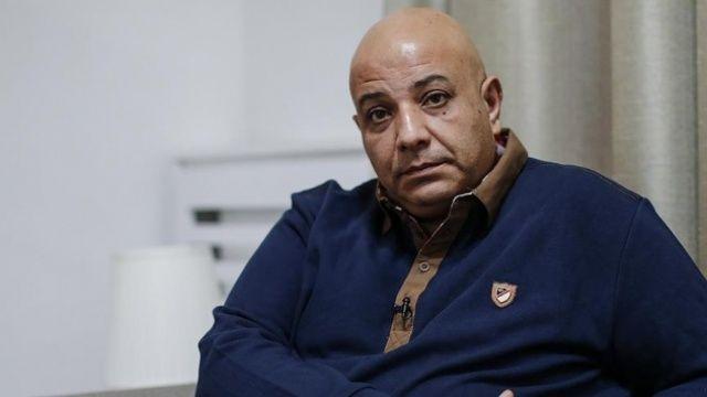 Talal Silo: 200 dolar veren DEAŞ'lıya izin verdik