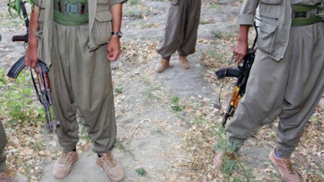 TSK açıkladı: 13 terörist etkisiz hâle getirildi