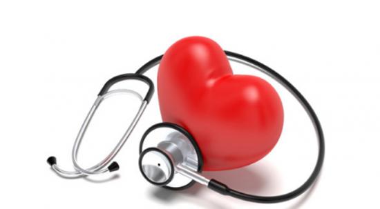 Kalp hastalığını tehdit eden yanlışlar nelerdir? Kalp hastalıkları hakkında bunlara dikkat!