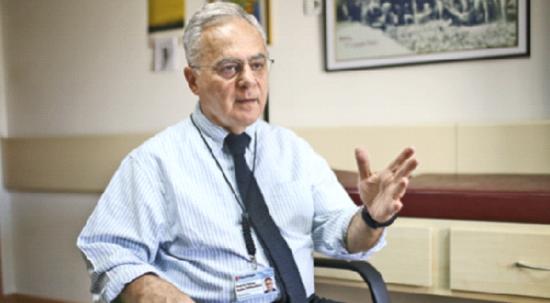 SMA hastaları için gen umudu